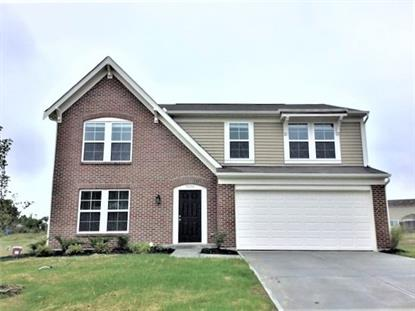 9694 Ridge Crossings Alexandria, KY MLS# 522165