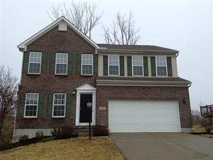 966 Ally Way Independence, KY MLS# 522168