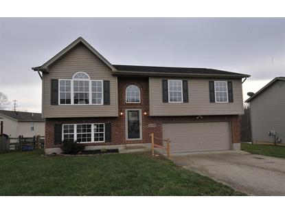 287 Redwood Drive Dry Ridge, KY MLS# 522342