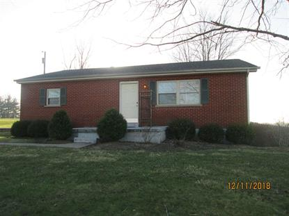 4075 Dixie HWY Dry Ridge, KY MLS# 522406
