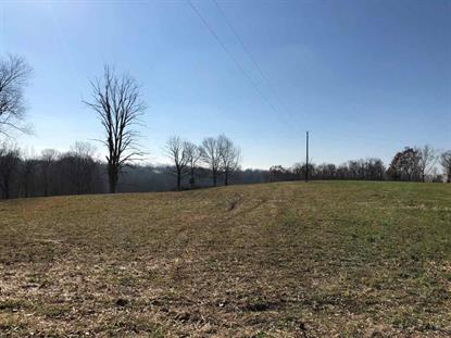 0 Osborne Road Dry Ridge, KY MLS# 522411