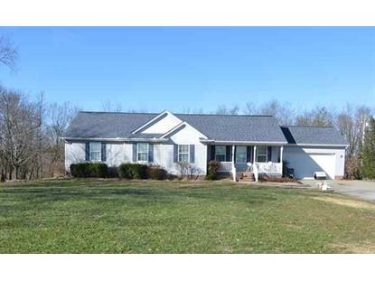 1550 Hwy 227 New Liberty, KY MLS# 522760