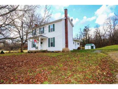 10436 Marshall Road Independence, KY MLS# 522770