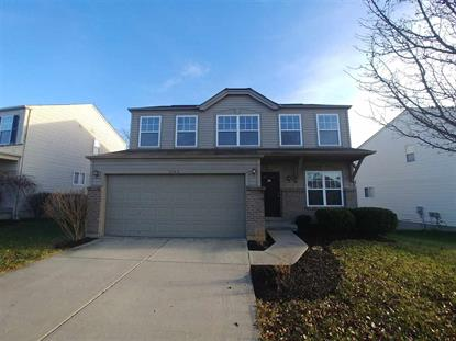 3143 Summit Run Drive Independence, KY MLS# 522909