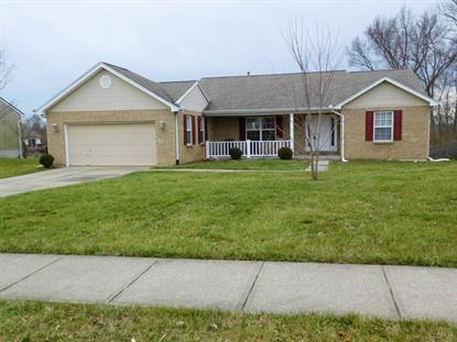 10452 Calvary Road Independence, KY MLS# 522932