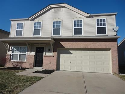 3164 Summitrun Drive Independence, KY MLS# 523045