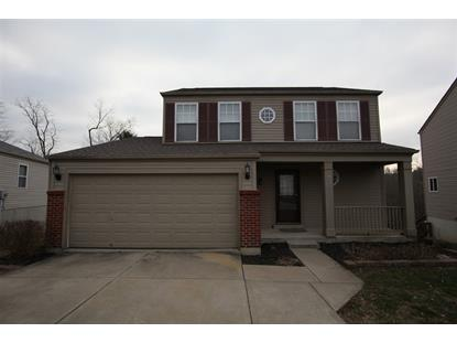 10740 Chinkapin Circle Independence, KY MLS# 523116
