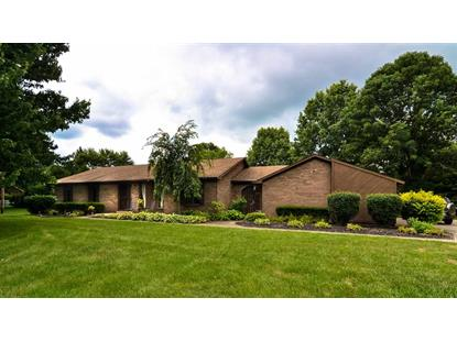 7117 Pleasant Valley Road Florence, KY MLS# 523251