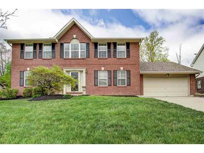 668 Brandtly Ridge Drive, Covington, KY