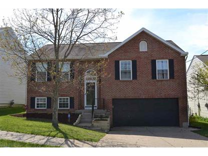2681 Larch Court, Covington, KY