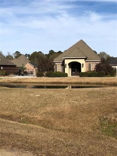 19224 GREEN LEAF Circle, Ponchatoula, LA 70454 - Image 1
