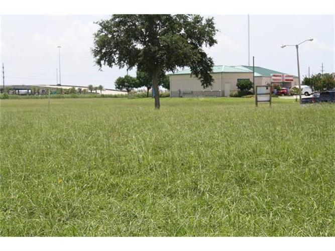 OAK HARBOR LOT 14-3 Boulevard, Slidell, LA 70458 - Image 1