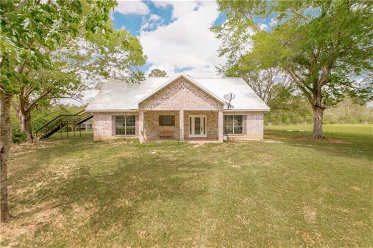 51774 HWY 1065 Highway, Independence, LA 70443
