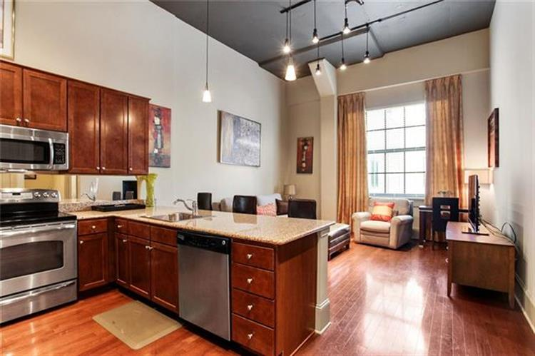 1201 CANAL Street, New Orleans, LA 70112 - Image 1