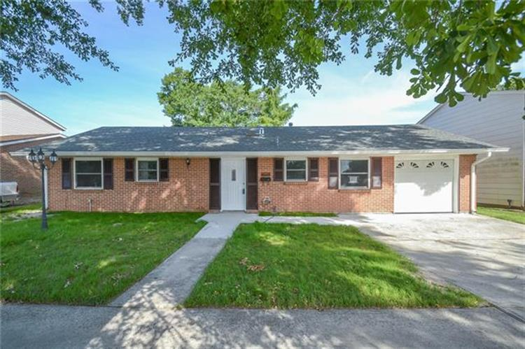 512 E LOUISIANA STATE Drive, Kenner, LA 70065