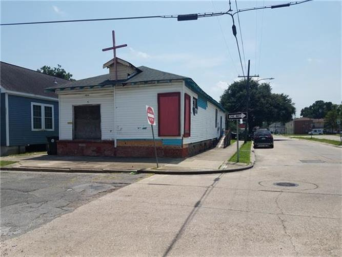 2834 2ND Street, New Orleans, LA 70113 - Image 1