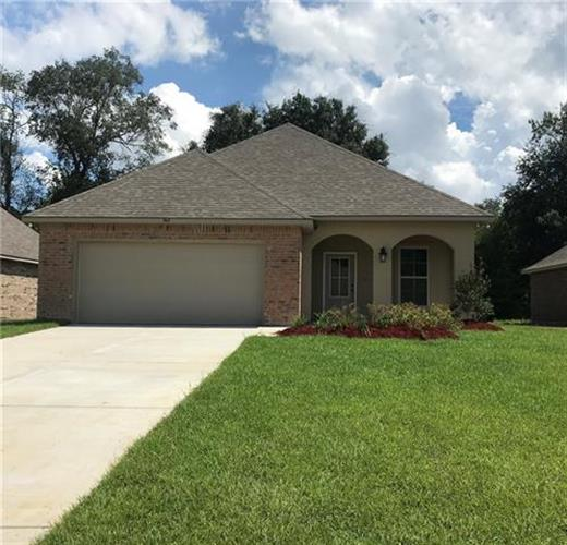 947 LOB LOLLY Court, Ponchatoula, LA 70454 - Image 1