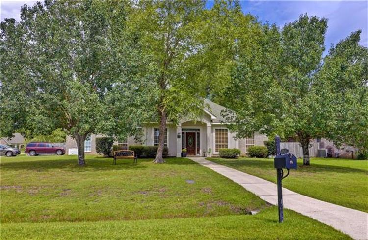 313 CITATION Drive, Madisonville, LA 70447