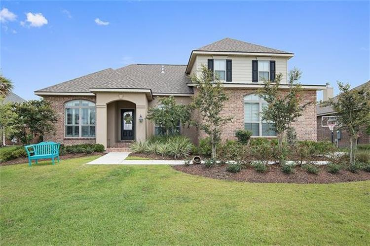 1508 REGATTA Cove, Slidell, LA 70458 - Image 1