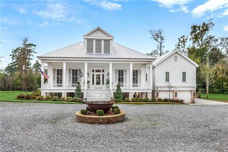 830 S NEW HAMPSHIRE Street, Covington, LA 70433 - Image 1