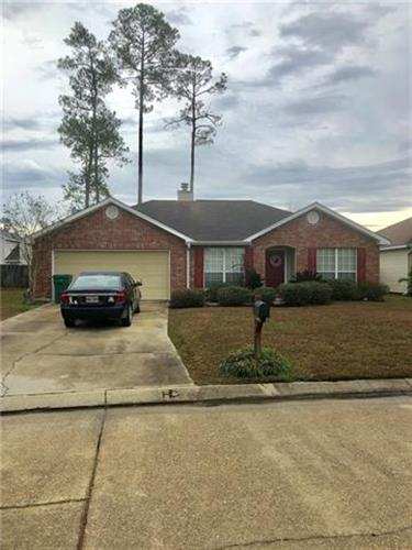 2250 SUMMERTREE Drive, Slidell, LA 70460 - Image 1