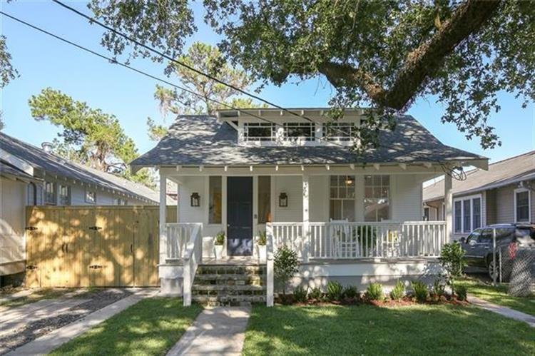 2421 STATE Street, New Orleans, LA 70118 - Image 1