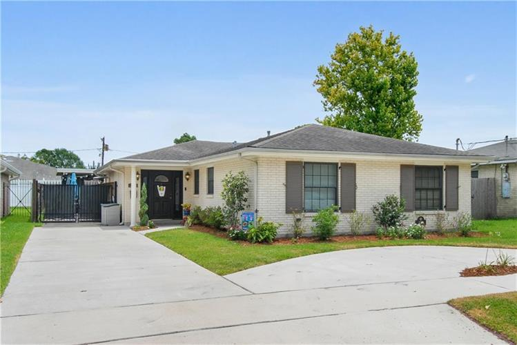 2009 METAIRIE HEIGHTS Avenue, Metairie, LA 70001 - Image 1