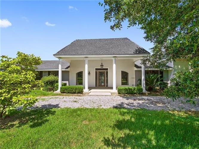 79141 OLD MILITARY (1082) Road, Covington, LA 70435 - Image 1