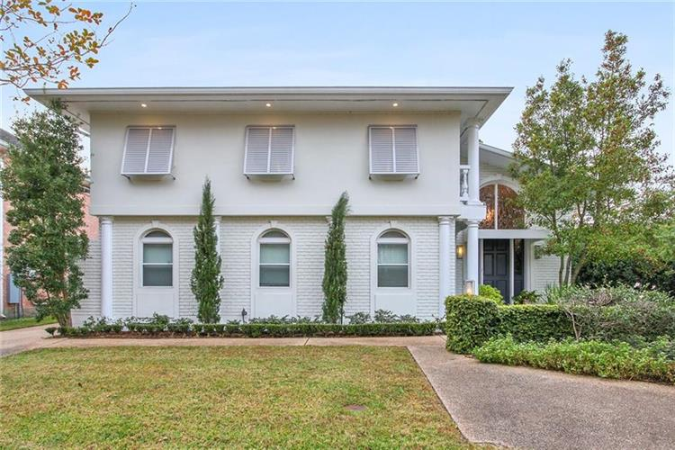 2 FORTRESS Road, New Orleans, LA 70122 - Image 1
