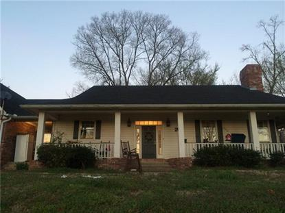 180 HIGHWAY 2  Shreveport, LA MLS# 2115564