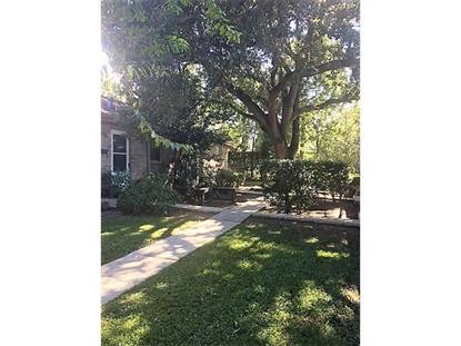 6456 PARK MANOR Drive, Metairie, LA