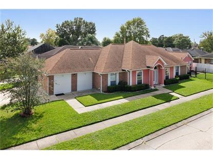 3045 TENNESSEE Avenue, Kenner, LA