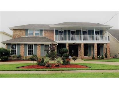 4709 FOLSE Drive, Metairie, LA