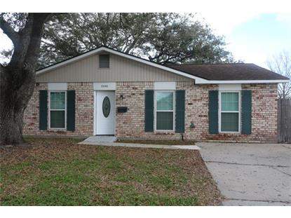 5240 BELLE TERRE Road, Marrero, LA