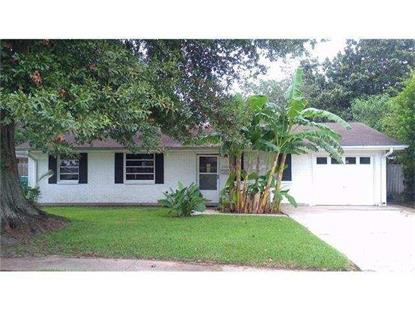 2404 MICHIGAN Avenue, Metairie, LA