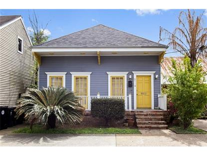 3714 LAUREL Street, New Orleans, LA
