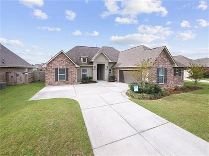 113 LAUREL OAKS Road, Madisonville, LA