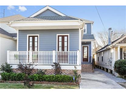 4216 ANNUNCIATION Street, New Orleans, LA
