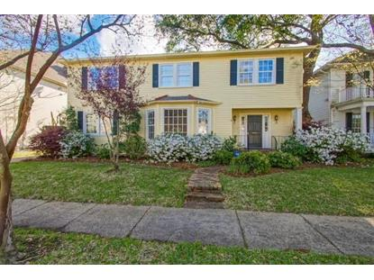437 DORRINGTON Boulevard, Metairie, LA