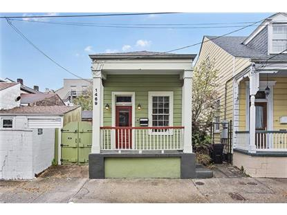 1469 ANNUNCIATION Street, New Orleans, LA