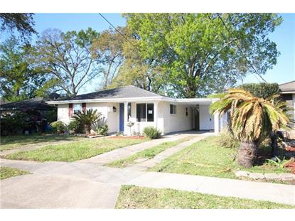 2225 INDIANA Avenue, Kenner, LA
