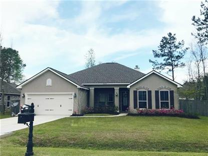 28668 WATER OAK Loop, Ponchatoula, LA