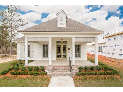 204 INGLEWOOD Terrace, Covington, LA