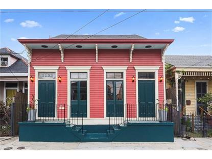 3131 ROYAL Street, New Orleans, LA