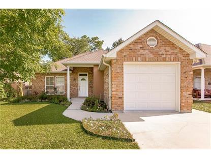 Garden District, LA Real Estate & Homes for Sale in Garden District ...