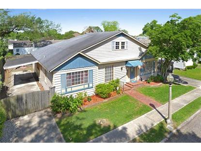 83 DREAM Court, Metairie, LA