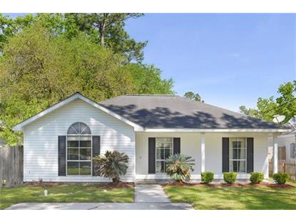 40661 HAYES Road, Slidell, LA