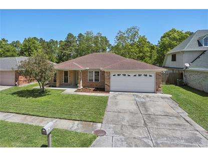 1825 KINGS ROW , Slidell, LA