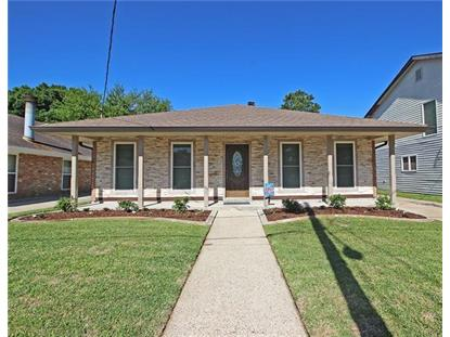 3113 MICHIGAN Avenue, Metairie, LA