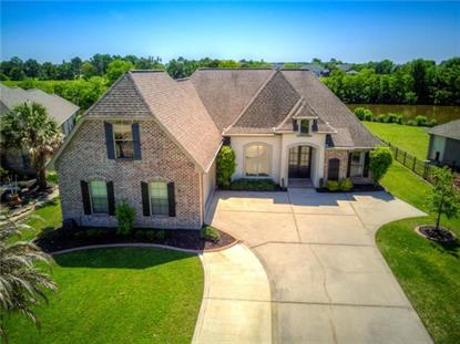 420 ELMHURST Court, Slidell, LA